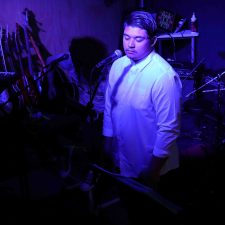Music students Stand up and Shine in live music event