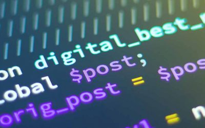 Information, Digital Media & Technology (Certificate III)