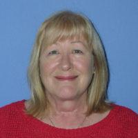 Sally Bain