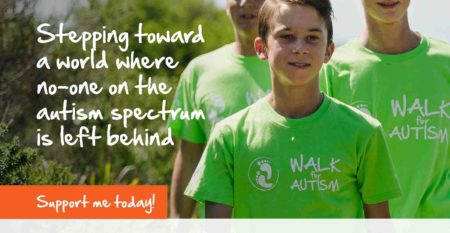 walk for autism 2020 (00000002)